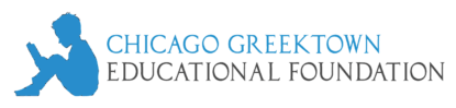 Chicago Greektown Educational Foundation