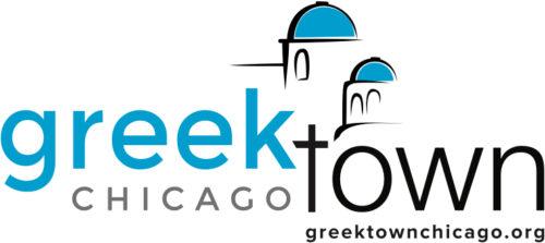 finallogo-greektownwithwebsite2x